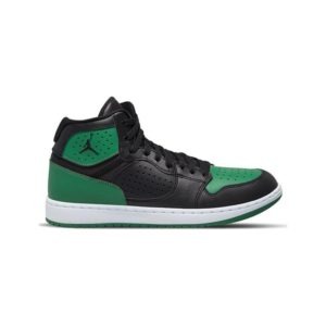 jordan-nike-access-in-ar3762-013