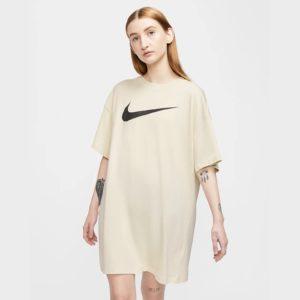 sportswear-swoosh-dress-r3BF62