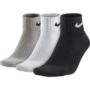 sx4926-901-nike-cushion-quarter