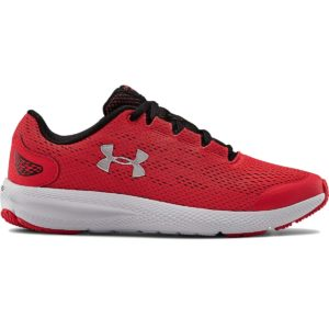 3022860-600_under-armour-charged