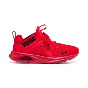 Sneakers-Puma-Enzo-2-Weave-Jr-pu