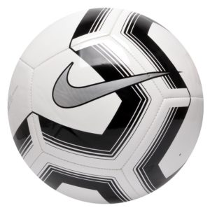 bola-campo-nike-pitch-training-s
