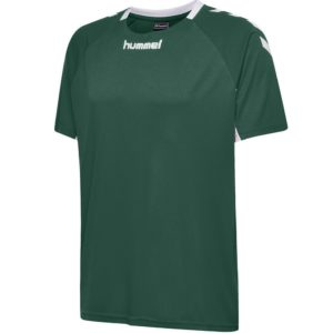hummel-core-kids-team-jersey-s-s
