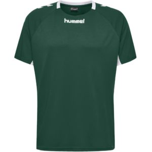 hummel-core-team-jersey-s-s-ever