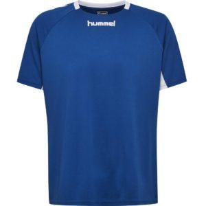 hummel-core-team-jersey-s-s-true