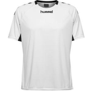 hummel-core-team-jersey-s-s-whit